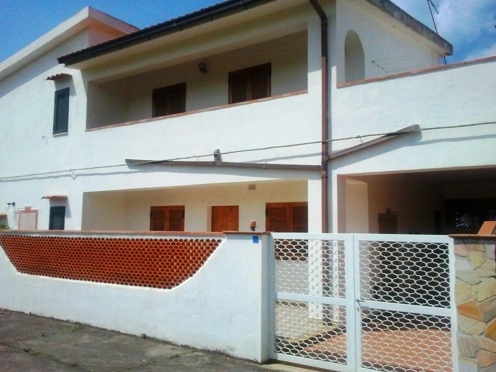 Скалея продажа недвижимости