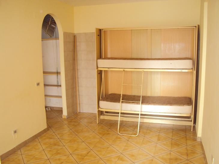 Продажа квартиры в Скалее, парк Пантано